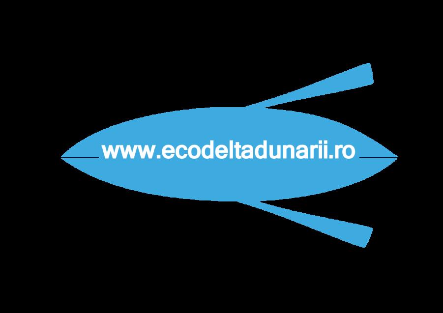 Eco Delta Dunarii